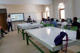 Karaman İl Milli Eğitim Müdürlüğü, Eğitimde İlklere İmza Atıyor