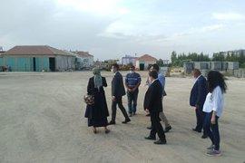 Kazımkarabekir Paşa Müzesi İçin Çalışmalar Başlıyor