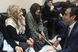 Savaş Kalaycı'dan 8 Mart Dünya Kadınlar Gününde Sinema Jesti