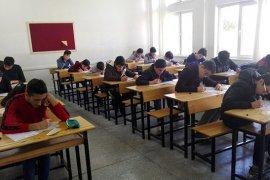 Anadolu Gençlik Derneği'nden Siyer-İ Nebi Teşekkür Mesajı
