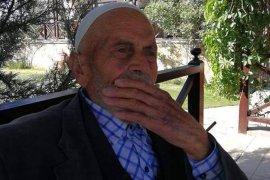 Hak-İş Genel Başkanı Arslan'ın babası dualarla uğurlandı