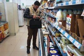 Tarım İl Müdürlüğün'den Ürün Bazında Denetim Seferberliği