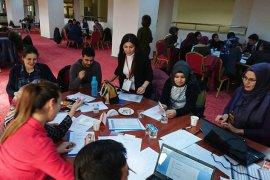 Grup Rehberliği Etkinlik Hazırlama Çalıştayı İlimizde Gerçekleştirildi