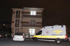 Milletvekili Eser'in amcası evinde ölü bulundu
