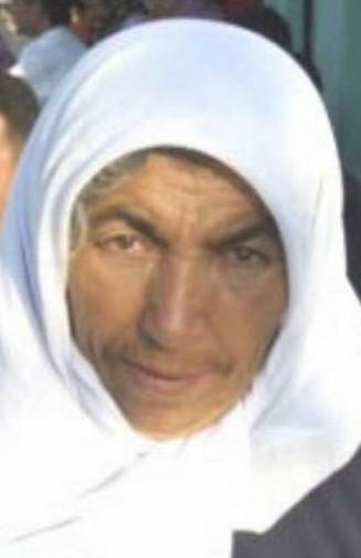 Tırın altında kalarak bacağı kopan yaşlı kadın hayatını kaybetti