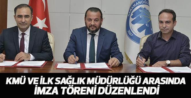"""Rektör Akgül: """"Ülkemize donanımlı hekimler yetiştireceğiz"""""""