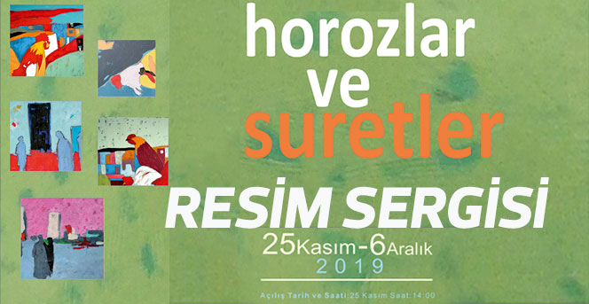 Doç. Dr. Mustafa DİĞLER'in